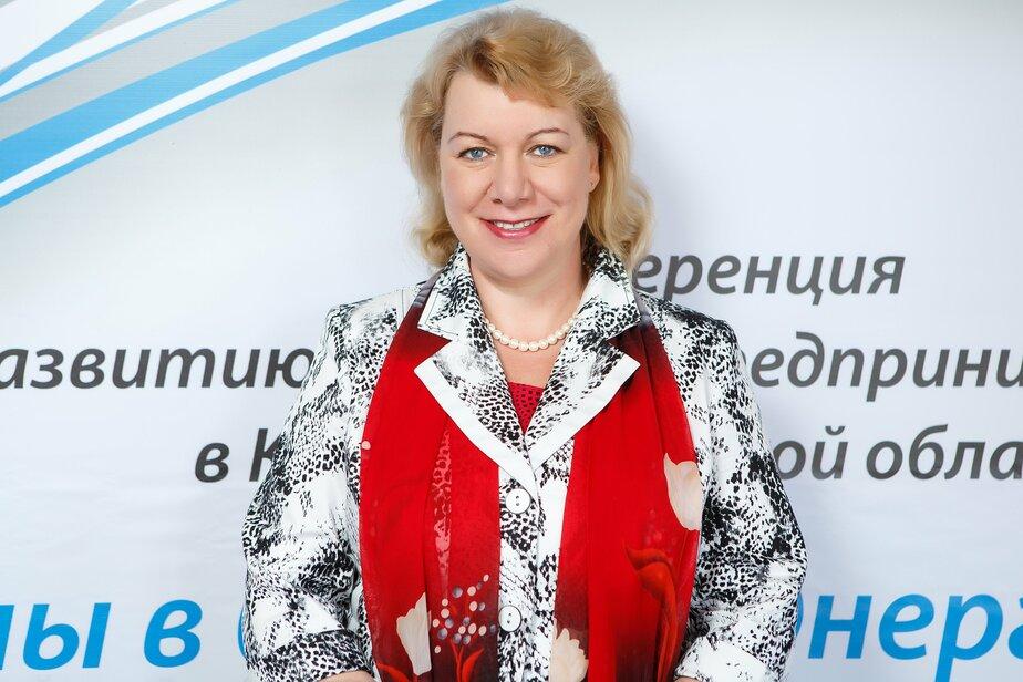 Если женщина счастлива, то общество счастливо в целом  - Новости Калининграда