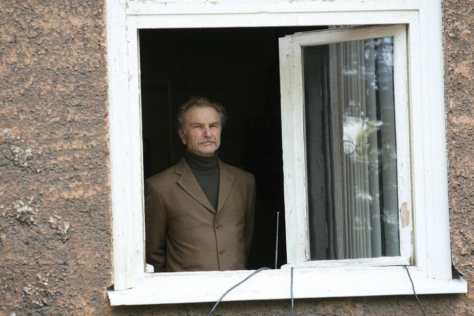 Зимой 2016 года ученые испытают на людях препарат, продлевающий жизнь до 120 лет - Новости Калининграда