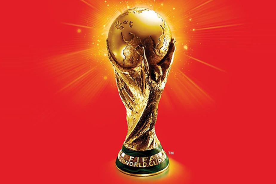 """Скриншот сайта проекта """"Тур кубка чемпионата мира по футболу FIFA"""""""