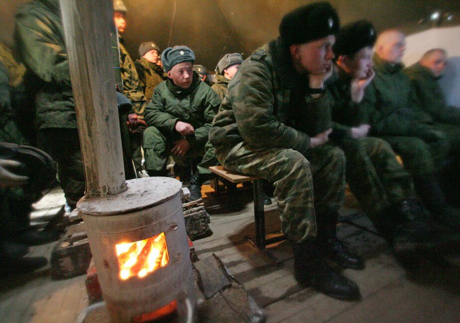 Шойгу насчитал сотни американских ядерных авиабомб в Европе - Новости Калининграда