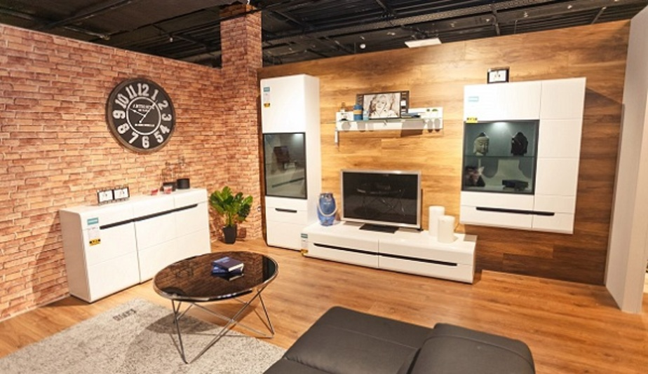 В Калининграде появился уникальный магазин для создания уникального интерьера - Новости Калининграда