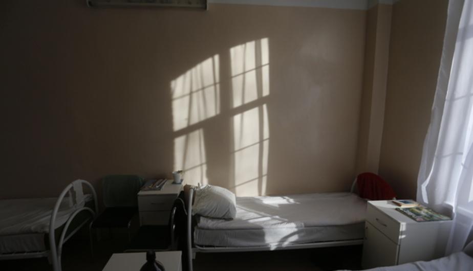 Калининградские врачи зафиксировали подъем заболеваемости энтеровирусом - Новости Калининграда