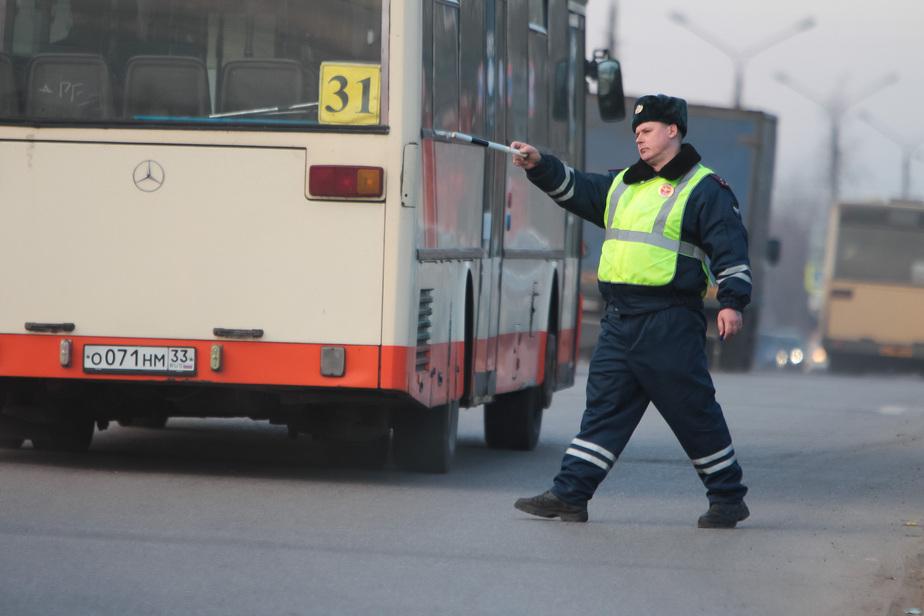 """В столкновении трех """"японок"""" в Калининграде пострадала женщина-водитель - Новости Калининграда"""