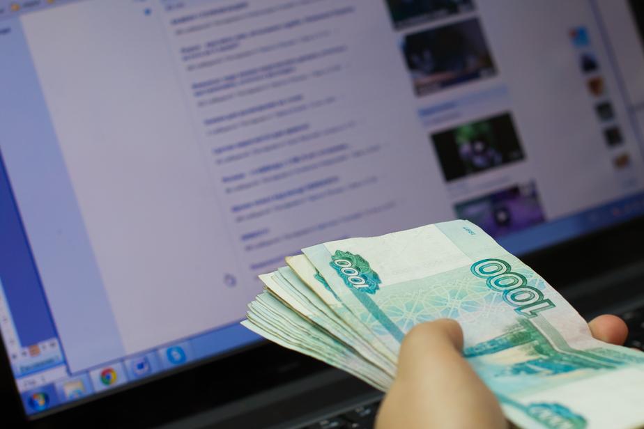 Россияне оценили жизнь без излишеств в 23 тысячи рублей в месяц - Новости Калининграда