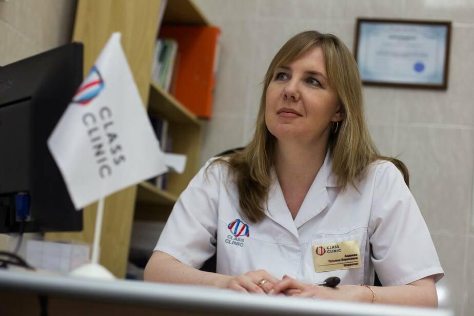 Таблетки от головной боли вызывают у калининградцев тяжелую зависимость - Новости Калининграда