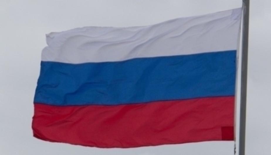 Белорусский спортсмен пронёс российский флаг на открытии Паралимпиады в Рио  - Новости Калининграда