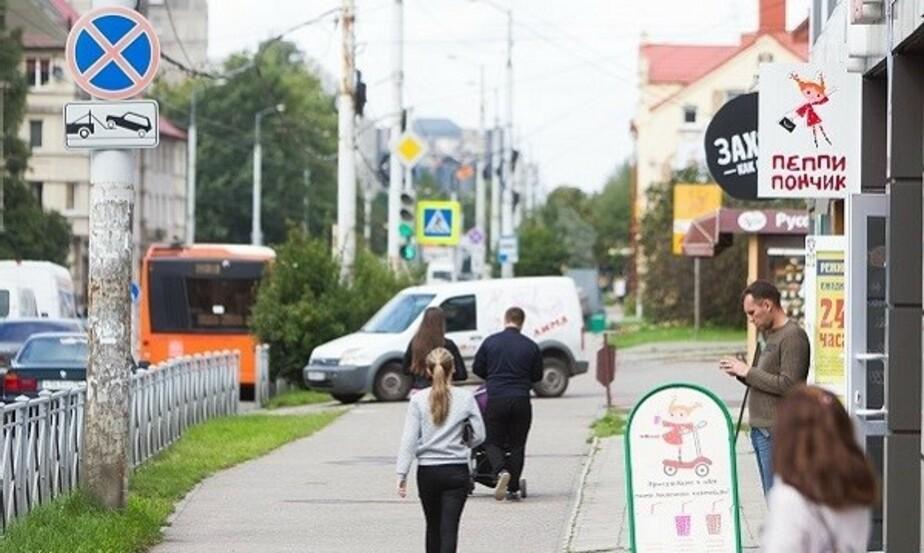 Где в Калининграде отведать сказочно вкусные пончики - Новости Калининграда