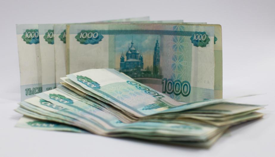 В Зеленоградске оштрафовали на 100 тыс. рублей фирму, принявшую на работу сотрудника ГИБДД - Новости Калининграда