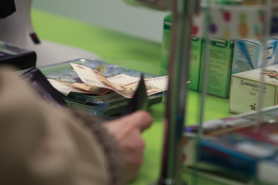 С 1 марта аптекари обязаны рассказывать покупателям об аналогах препаратов и ценах на них - Новости Калининграда