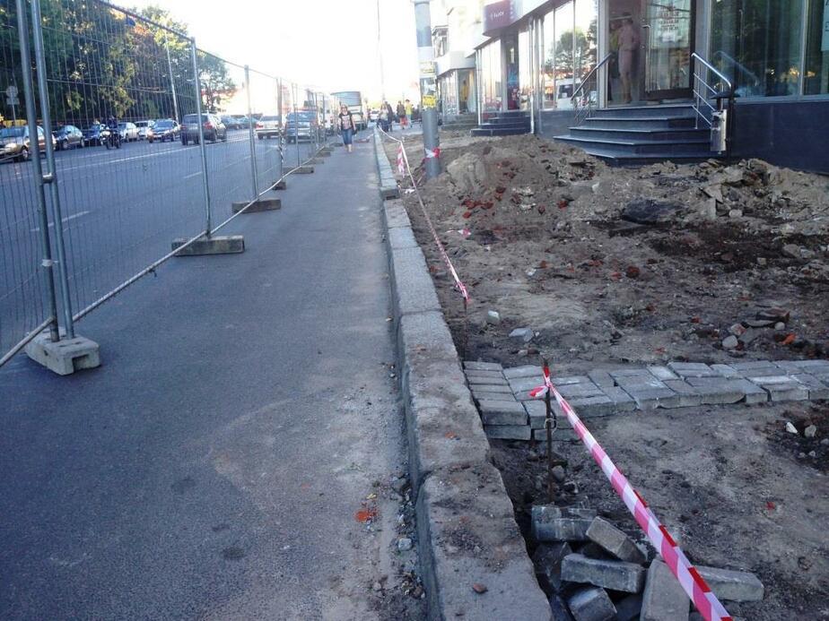 Фото пресс-службы администрации Калининграда