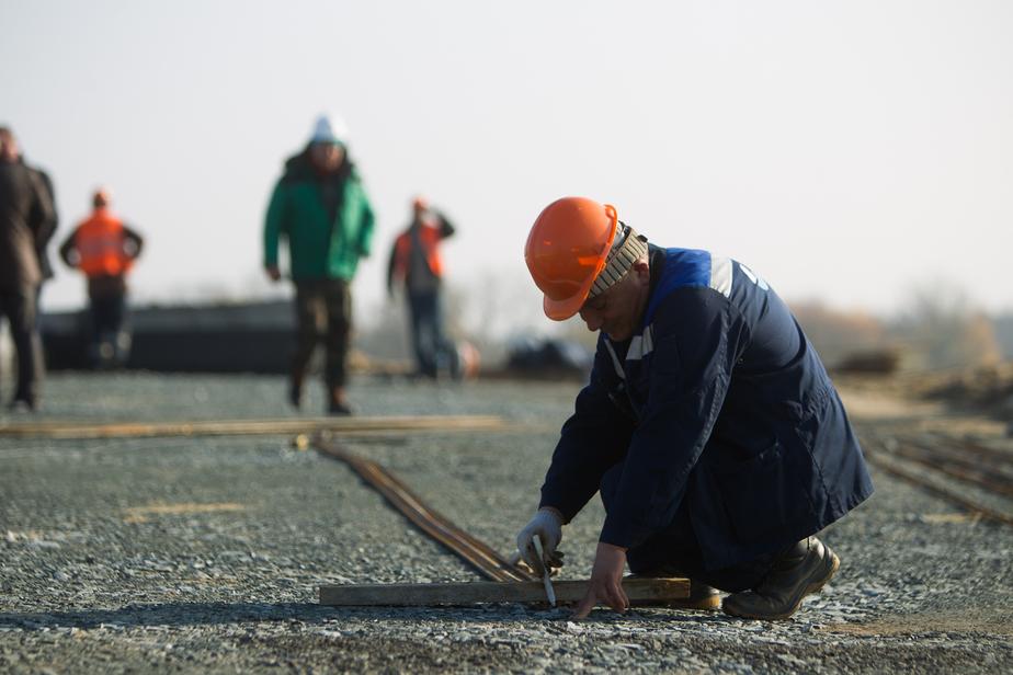 Рольбинов: строительство обхода Черняховска откладывается из-за отсутствия финансирования - Новости Калининграда