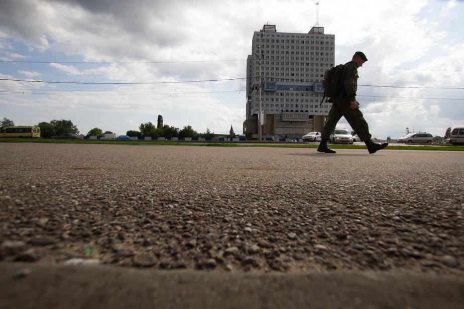 СМИ: ученые нашли способ похудения, не требующий каких-либо действий - Новости Калининграда