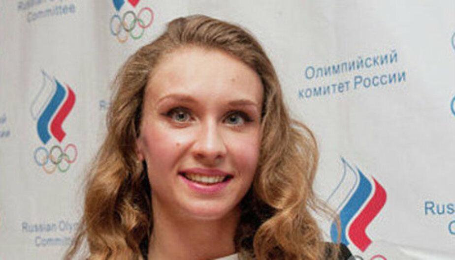 Калининградка Наталья Ищенко в 17-й раз стала чемпионкой мира по синхронному плаванию  - Новости Калининграда