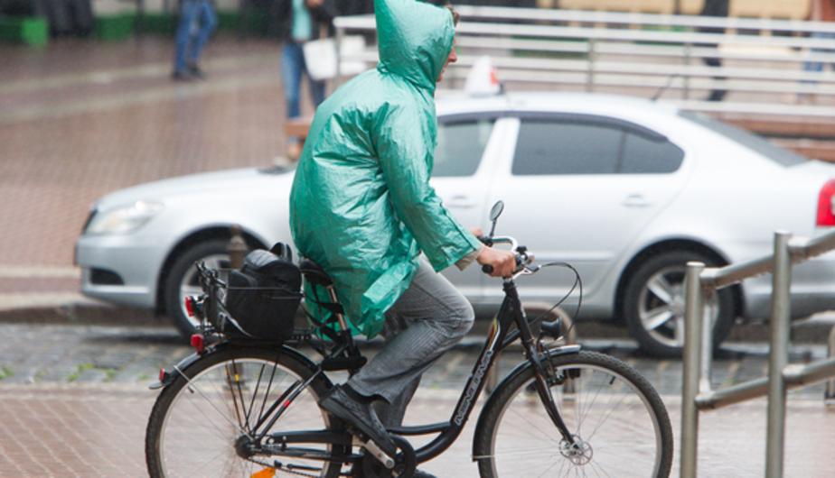 В выходные в Калининградской области  возможны заморозки — синоптики - Новости Калининграда