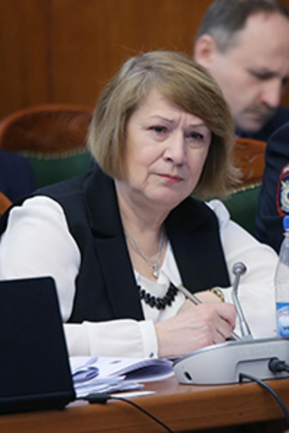 На вопросы жителей региона ответит руководитель Калининградстата - Новости Калининграда