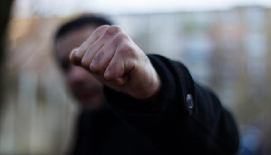 """Ночью в Калининграде во время драки у """"Макдоналдса"""" погиб мужчина - Новости Калининграда"""