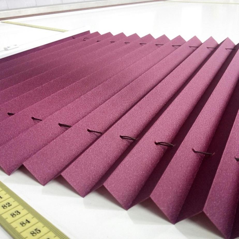 Для тех, кому наскучили обычные занавески: как выбрать нестандартные шторы в Калининграде - Новости Калининграда