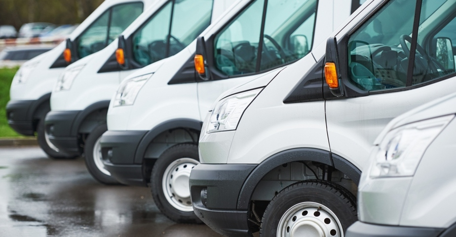 Доверие стоит дорого: Как бизнес может сократить расходы на транспорт, контролируя передвижения машин - Новости Калининграда