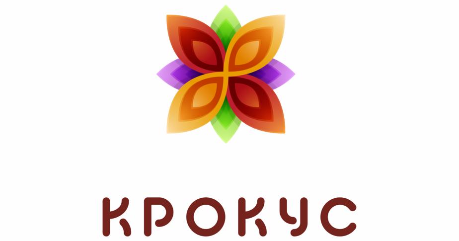 """Новый формат загородной торговли: 22 декабря состоится открытие торгового центра """"Крокус"""""""