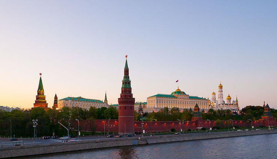 СМИ: в Кремле проанализируют экономические события, негативно влияющие на обстановку в регионах - Новости Калининграда