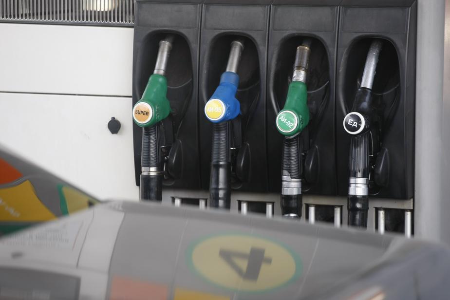 В Польше дешевеет автомобильное топливо  - Новости Калининграда