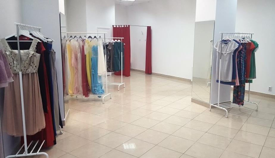 Все вещи в единственном экземпляре: в Калининграде открылся новый магазин уникальных платьев Dress_for_you - Новости Калининграда