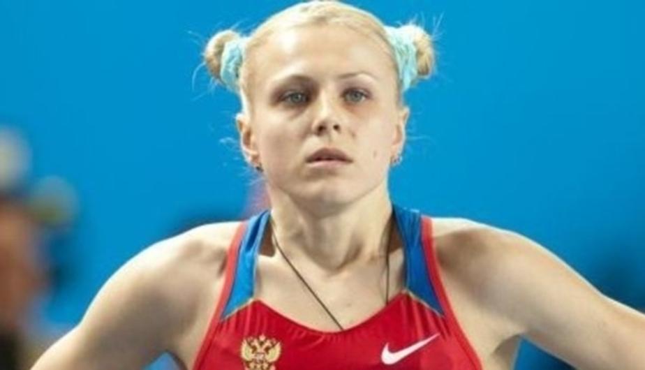 The New York Times: российские чиновники признали существование системы допинга  - Новости Калининграда