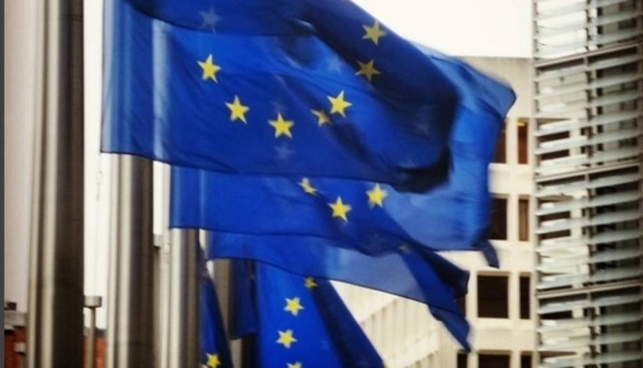 Польша и Литва упрекнули председателя Еврокомиссии за сближение с Россией - Новости Калининграда