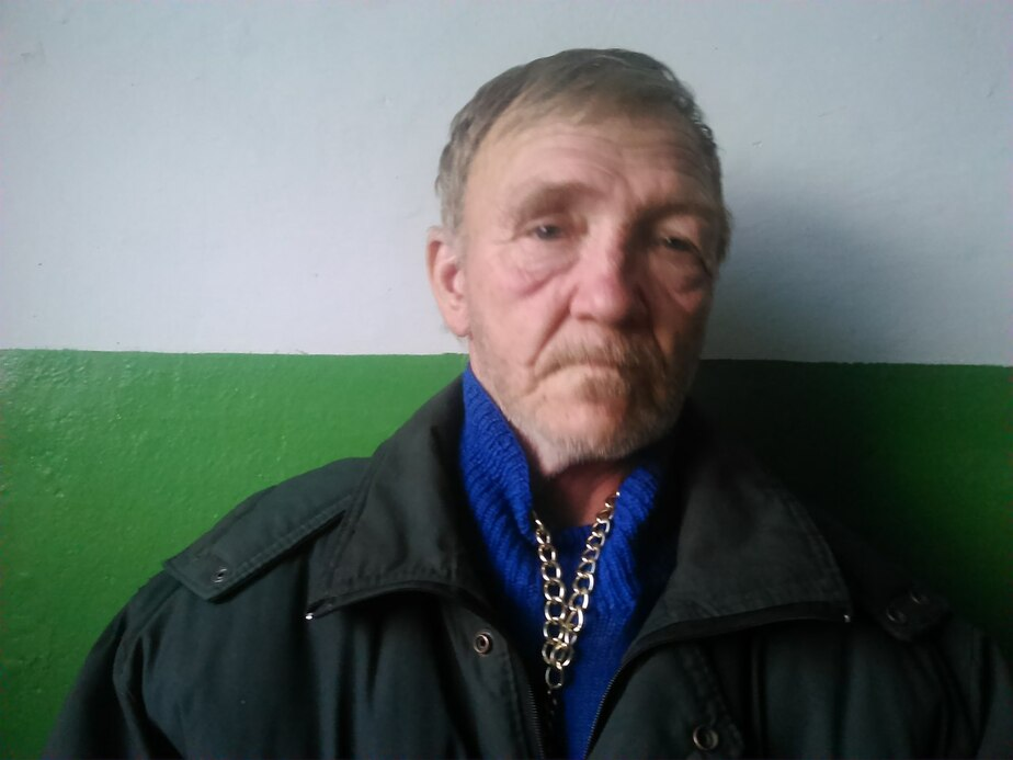В Гусеве ищут пенсионера, который ушёл из дома две недели назад  - Новости Калининграда
