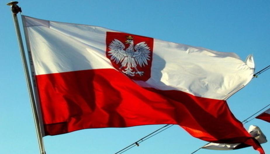 Польский МИД: сближение с ЕС должно стать для Белоруссии альтернативой сотрудничеству с Россией - Новости Калининграда
