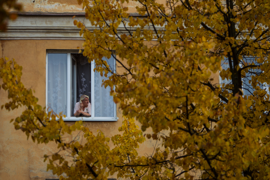 Калининградец доказал в суде своё право реконструировать квартиру без согласия соседей - Новости Калининграда