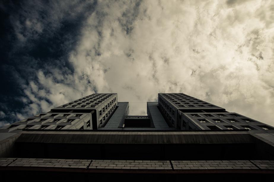 Сивкова: Дом Советов — это позор нашего города - Новости Калининграда
