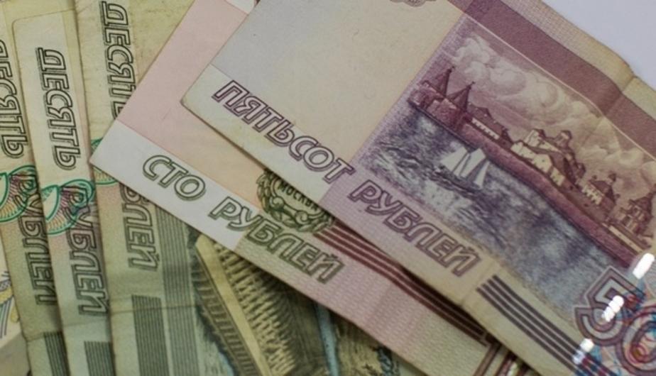 В Калининграде прокуратура потребовала выплатить деньги бывшим сотрудникам строительной фирмы  - Новости Калининграда
