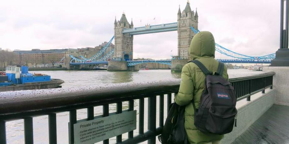 фото с сайта london.gov.uk