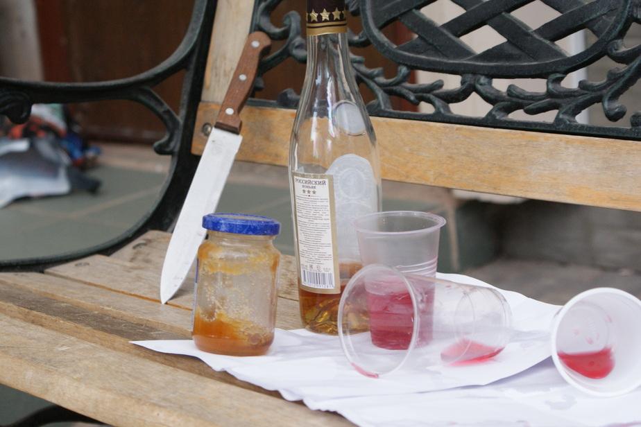 СМИ: трезвенники умирают раньше алкоголиков - Новости Калининграда