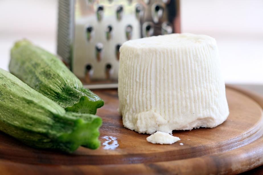 В Гусеве в следующем году начнут делать итальянский сыр - Новости Калининграда