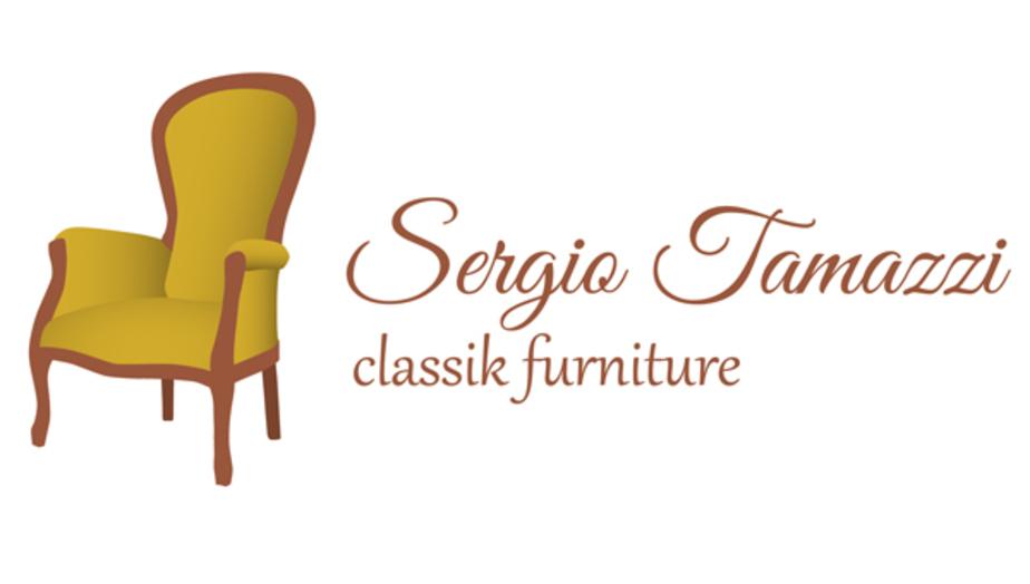 Sergio Tamazzi: роскошная мебель по доступным ценам в Калининграде