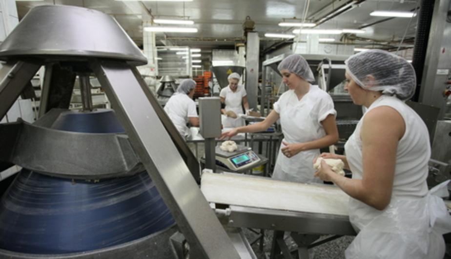 Россия будет поставлять говядину в Турцию - Новости Калининграда
