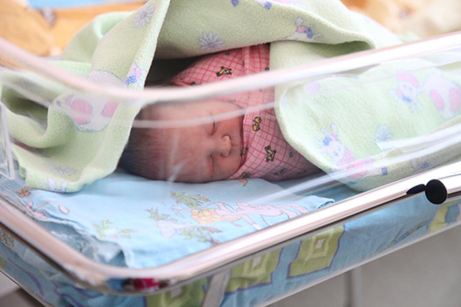 В 2015 году калининградки использовали 192 млн рублей материнского капитала