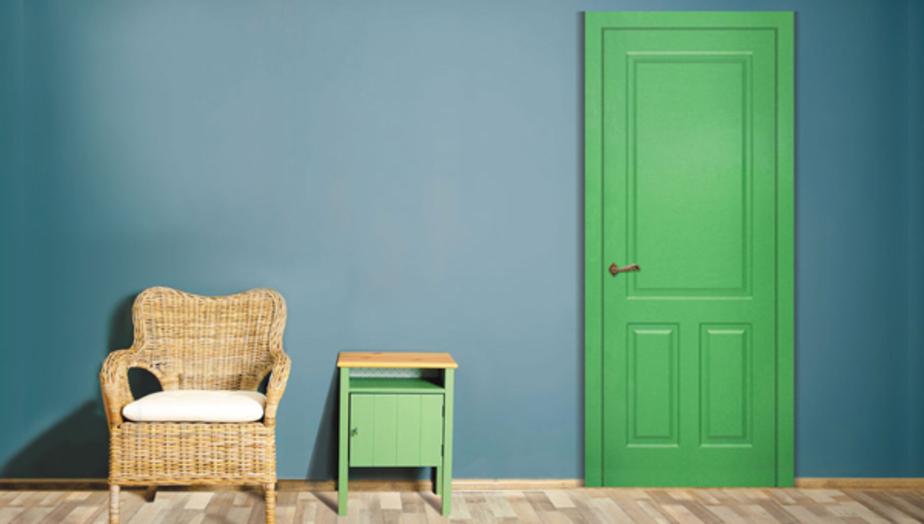 Правило выгодного ремонта: как сэкономить на покупке дверей - Новости Калининграда