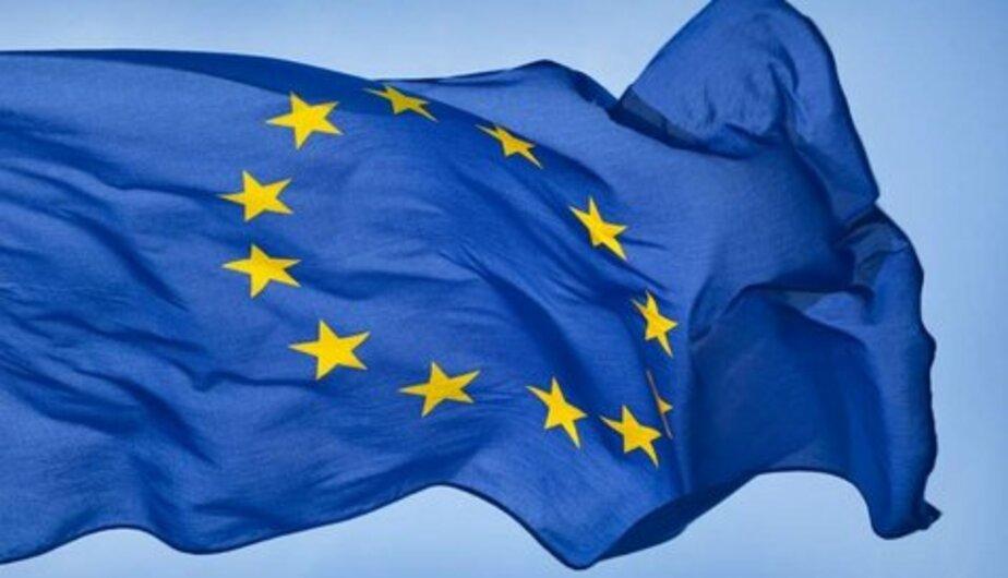 Аналитики назвали выход Греции из еврозоны наиболее вероятным сценарием - Новости Калининграда
