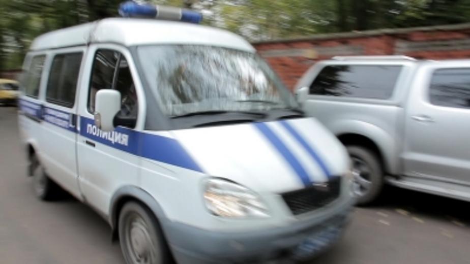 В Советске 25-летний парень надругался над 12-летней девочкой