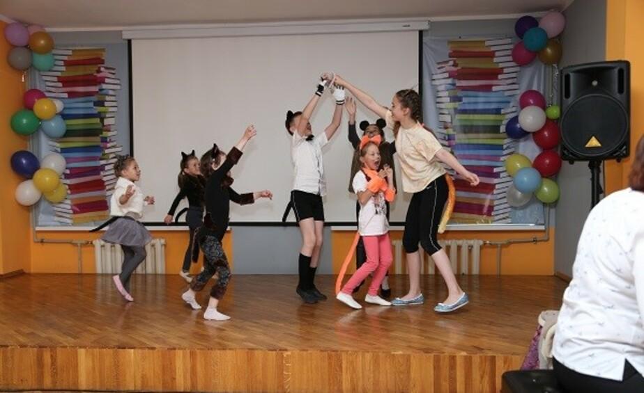 Музыкальный инструмент, дарованный природой: в каком возрасте начинать учиться петь - Новости Калининграда