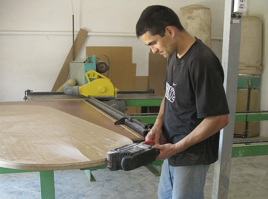 В Калининграде снова дорожает мебель: что делать и чего ждать?  - Новости Калининграда