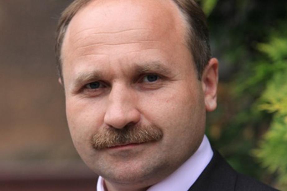 Назначен новый министр сельского хозяйства Калининградской области - Новости Калининграда
