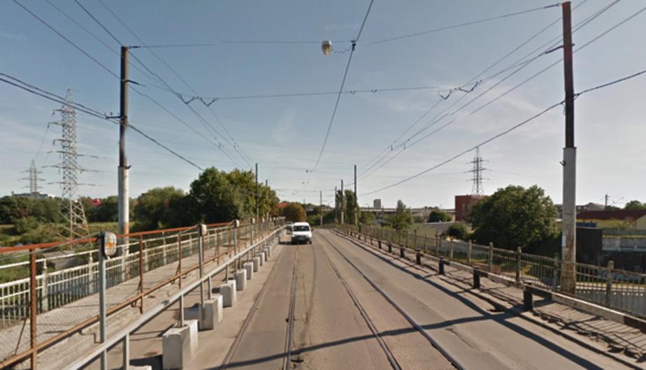 Ярошук предупредил о грядущих автомобильных пробках из-за закрытия моста на Суворова  - Новости Калининграда