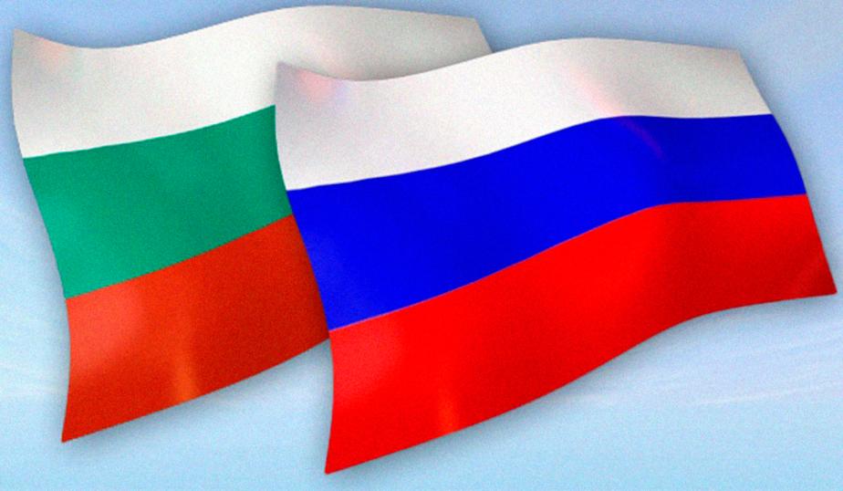 Болгарские производители хотят обойти запрет экспорта товаров в Россию путём размещения производств в Калининграде - Новости Калининграда