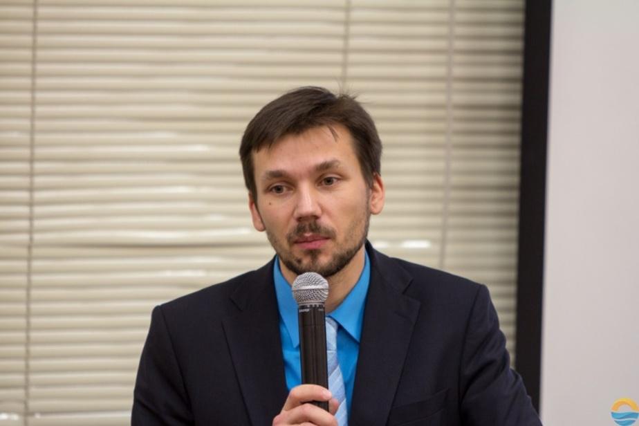 Политолог: Выборы губернатора, как и кампания в целом, прошли довольно ровно - Новости Калининграда