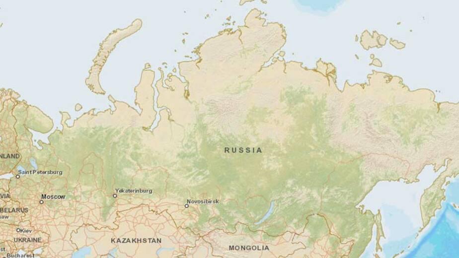 Всемирный банк ухудшил прогноз по оттоку капитала из России - Новости Калининграда