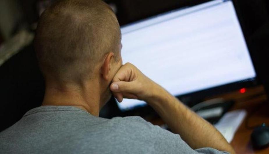 Прокуратура Калининграда закрыла восемь сайтов с инструкциями, как избежать налогов - Новости Калининграда